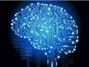 人工智能 机器学习 数据 标签