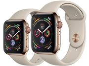 Apple Watch 5 Apple Watch Seris 5 Apple Watch 苹果手表