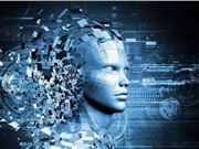 人工智能 计算机 互联网 术语