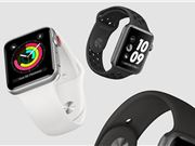 智能手表 苹果智能手表 苹果AppleWatch AppleWatch 苹果