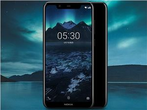 诺基亚 诺基亚X5 诺基亚X5系统升级 诺基亚手机