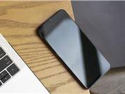 魅族Note9发布 魅族手机 魅族Note9 魅族