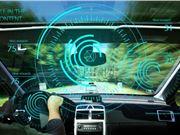 日本 立法 自动驾驶汽车 软件更新