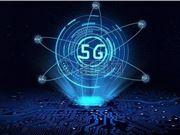 5G 安全 网络入侵 恐怖分子