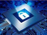 Ordr 网络安全平台 超连接企业