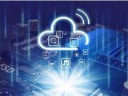 Ionic Security 云端文件 数据安全