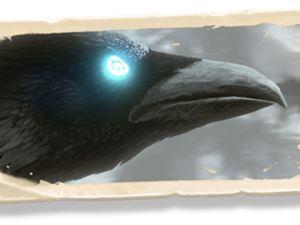 炉石传说 巨龙年 更新