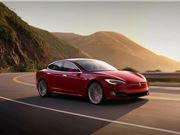 特斯拉降价 特斯拉 Model 3 Model S