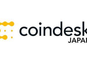 区块链媒体 coindesk 区块链
