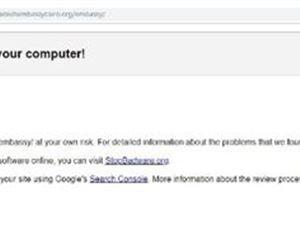 加密劫持 黑客攻击 孟加拉国