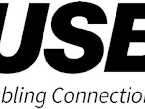 USB4 USB4规范 USB4速度 雷电3 英特尔