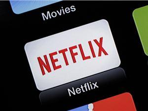 """""""公敌""""Netflix 何以绝地逆袭奥斯卡?"""