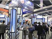 日本 美国 信息安全 展会