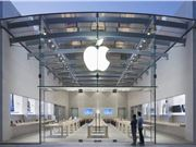 苹果 5G芯片