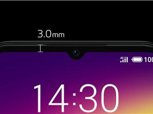 魅族 Note9 官方图赏:国内首发骁龙 675 处理器 + 4800 万 AI 双摄