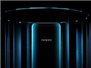 OPPO OPPO Find系列 OPPO手机 骁龙855