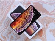 入手iPhone XS系列的最佳时机!特色功能助你事半功倍
