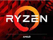 AMD 銳龍 銳龍7 3750H 游戲本 筆記本