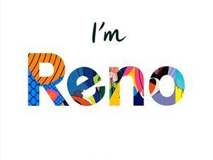Reno OPPO Reno新机 OPPO全新子品牌
