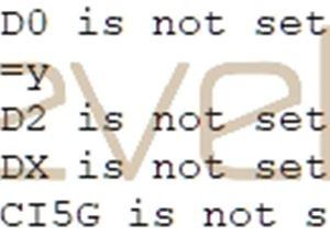 三星Galaxy Note 10曝光:支持5G网络