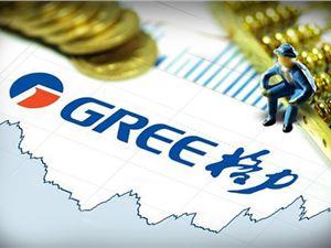 董明珠:格力账上躺着1000亿 但钱买不到未来