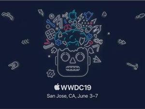 iOS 13发布日确定 苹果WWDC2019定档
