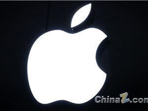 苹果公司 高通专利 苹果侵权 苹果侵犯高通专利