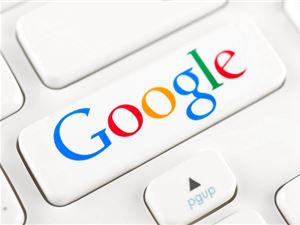 欧盟点名批评谷歌 谷歌搜索引擎 谷歌公司