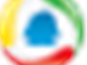 欧盟 谷歌