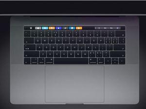 第三代蝶式键盘 苹果 苹果蝶式键盘 MacBookPor 原创