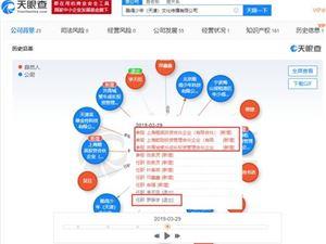 少年得到完成新一轮融资 张泉灵新增为董事长持股22%