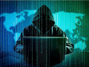 勒索软件 加密货币勒索病毒 加密货币 网络安全