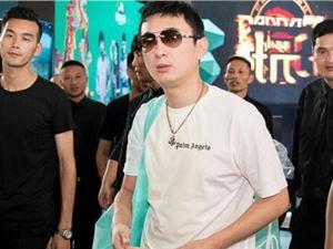 王思聰吃玉米照片火了 網友:視覺中國還有3秒到達戰場