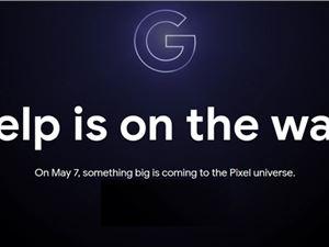 Pixel3a Pixel3aXL 谷歌