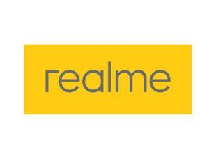 Realme Realme进入中国市场 李炳忠