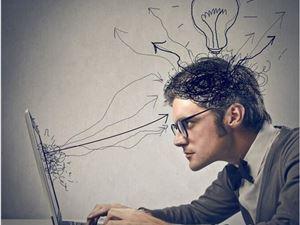 广告推广 创意广告 产品推广 产品营销策略