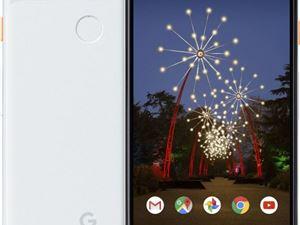 谷歌Pixel3a 谷歌 谷歌Pixel3aXL