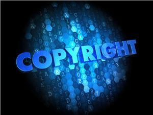 视觉中国 视觉中国整改 图片版权