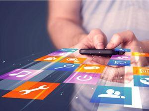 App WiFi万能钥匙 隐私