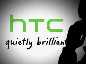 HTC HTC退出中国市场 手机