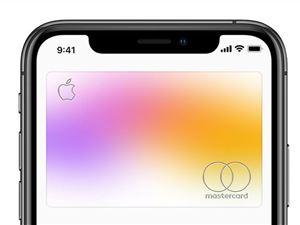 刷卡買iPhone能便宜些嗎?蘋果信用卡現身,鈦合金打造