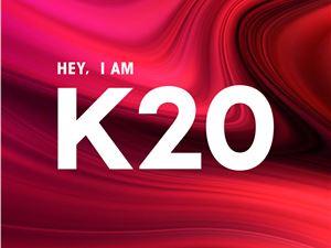 红米旗舰 红米 红米K20 RedmiK20