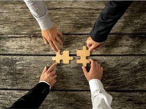 社交电商 裂变营销 产品推广 营销策略