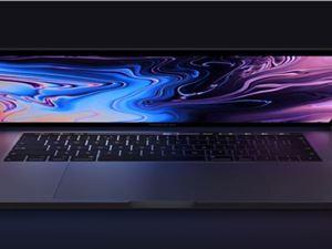 MacBookPro 苹果 新MacBookPro