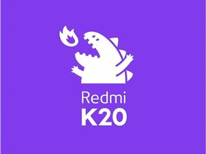 RedmiK20 RedmiK20发布会直播 红米K20发布会直播