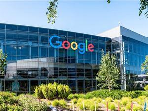 谷歌爬虫 移动优先索引 Google