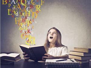 字节跳动 今日头条 教育?#24067;?锤子科技
