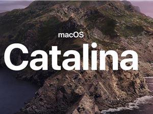 MacOSCatalina
