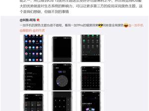 刘作虎 iOS13