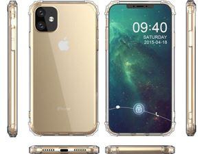 iPhoneXR2 苹果